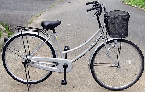 自転車・バイクを完全無料回収 ...