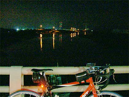 2007_1222_003003.jpg