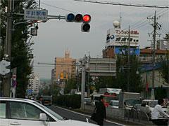 2007_1029_074511.jpg