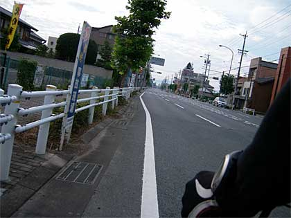 2008_0625_060420.jpg
