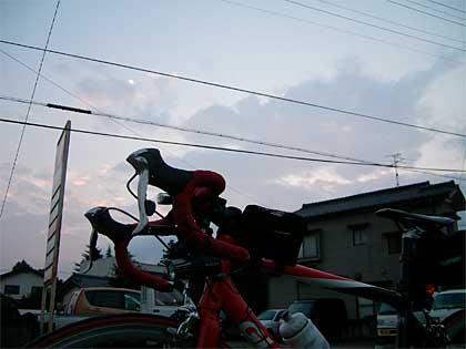 2008_0813_051127.jpg
