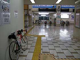 2008_0913_011527.jpg