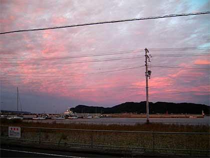 2008_0927_175020AA.jpg