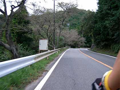 2008_0928_063235AA.jpg