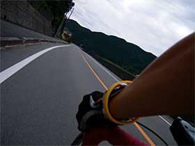 2008_0928_075016AA.jpg