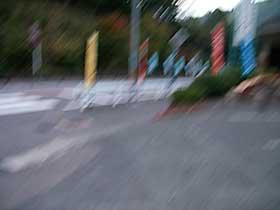 2008_1102_151740AA.jpg