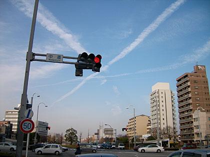 2008_1211_083650AA.jpg