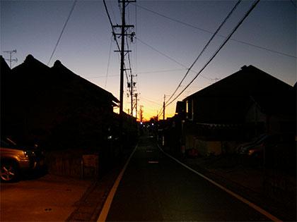 2008_1219_061916AA.jpg