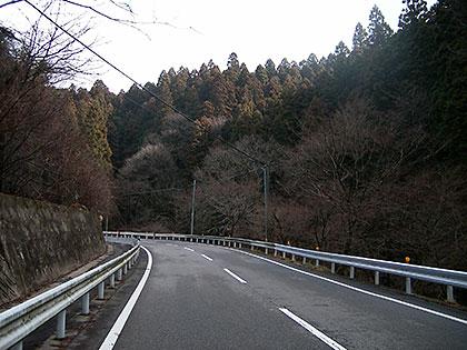 2009_0228_092307AB.jpg