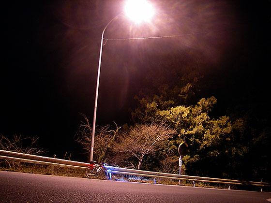 2009_0228_221513AB.jpg