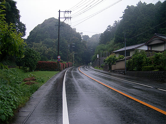 2009_0606_070308AA.jpg