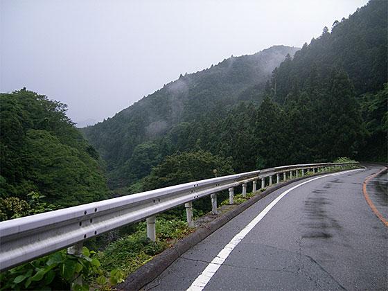 2009_0606_090312AA.jpg