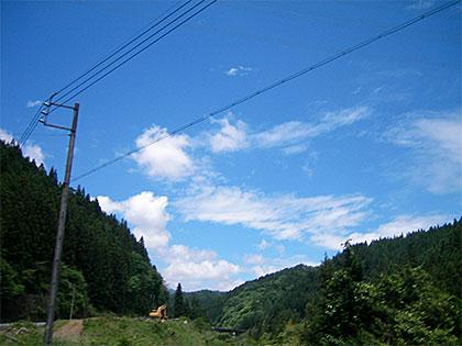 2009_0606_114559AA.jpg