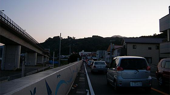 2009_0920_170114AA.jpg