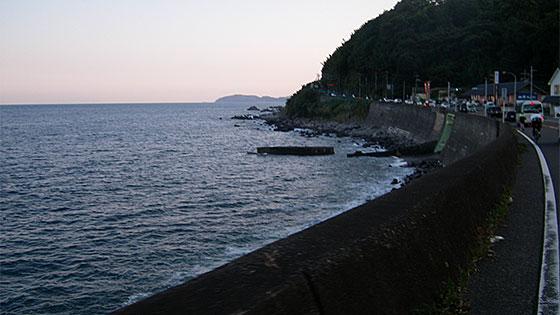 2009_0920_170416AA.jpg