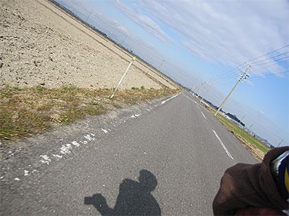 2010_0117_112901AA.jpg