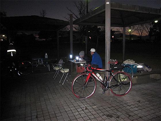 2010_0117_174303AA.jpg