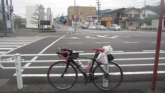 2011_0611_075912AA.jpg
